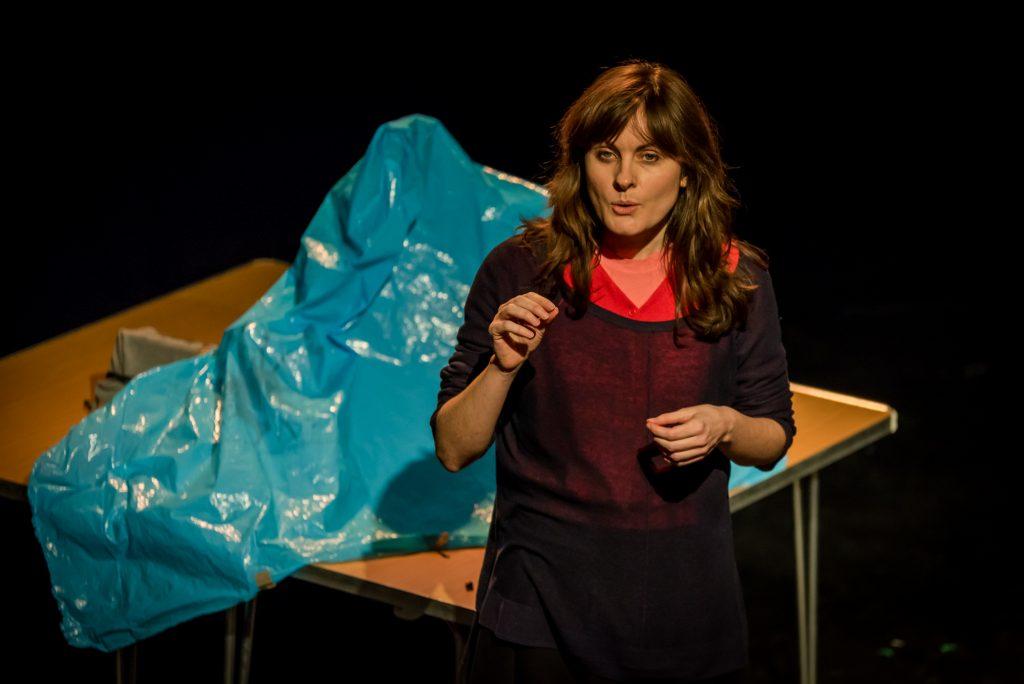 Testroom - Sat 28 January 2017 - Traverse Theatre, Edinburgh (photographer Andy Catlin • www.andycatlin.com) -9392